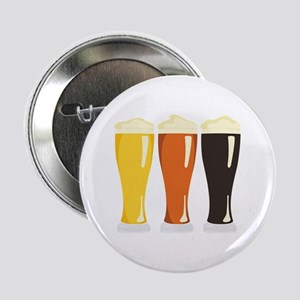 """Beer Variety 2.25"""" Button"""