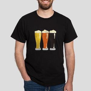 Beer Variety T-Shirt