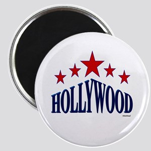 Hollywood Magnet