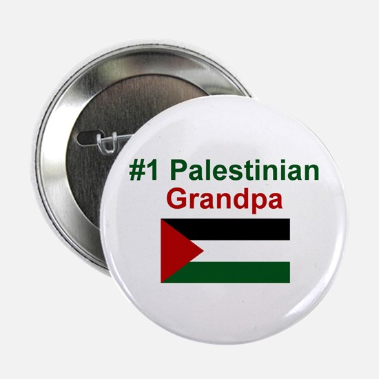 Palestine #1 Grandpa Button