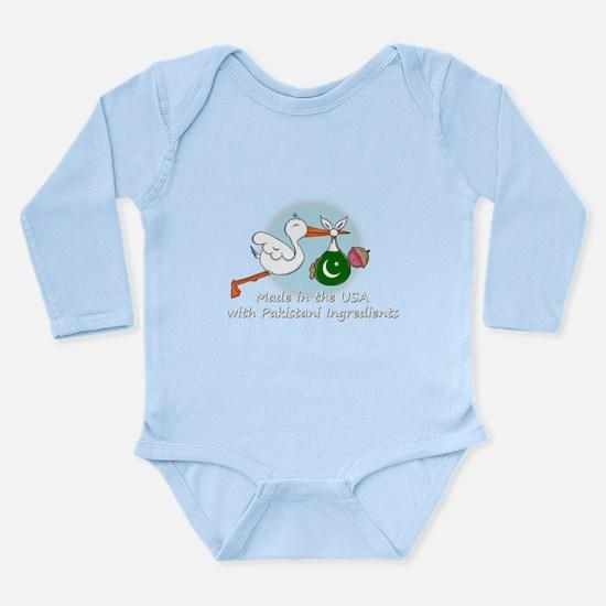 stork baby pak white 2.psd Body Suit