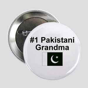 #1 Pakistan Grandma Button