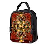 POCKET CHI Neoprene Lunch Bag