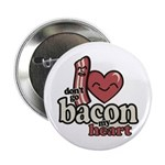 Dont Go Bacon My Heart 2.25
