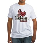 Dont Go Bacon My Heart T-Shirt