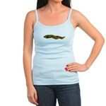 Chain Moray Eel c Tank Top