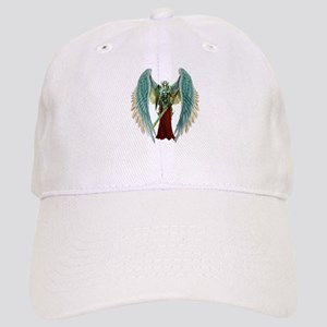 Angel Michael Cap
