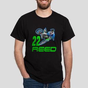 Reed 14 Dark T-Shirt