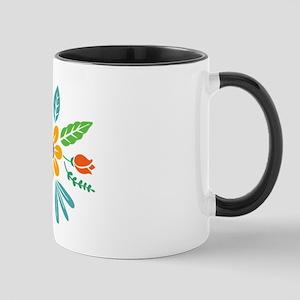 Centerpiece Mugs