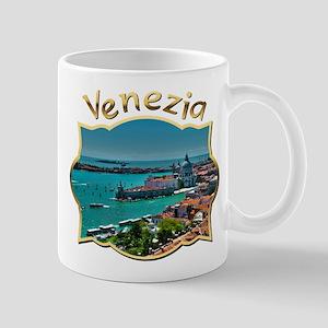 Canal Grande | Venice Mug