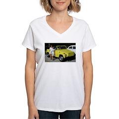 Debbies Thing Shirt