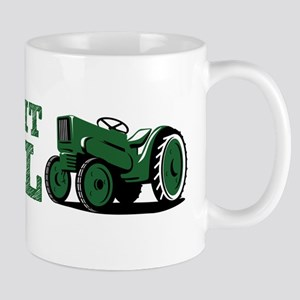 Keepin it RURAL Mugs