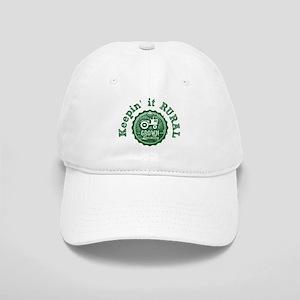 Support Your Local Farmer Hats - CafePress bbc680b2f7ea
