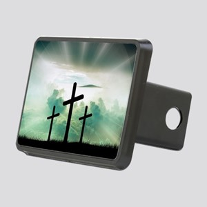 Everlasting Life Hitch Cover