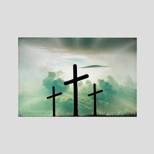 Everlasting Life Magnets