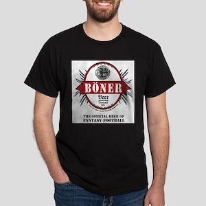 Fantasy Football_BACK.jpg T-Shirt
