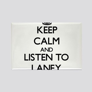 Keep Calm and listen to Laney Magnets