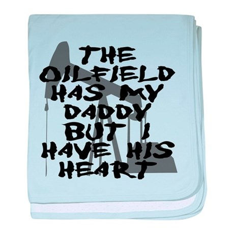 cbe5ffa5 The Oilfield Has My Daddy But I Have His Heart bab by SpoiledByTheOilfield