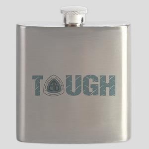CDT Tough Flask