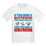 if you have a boyfriend that doesnt even lift then