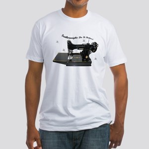 featherweight two T-Shirt