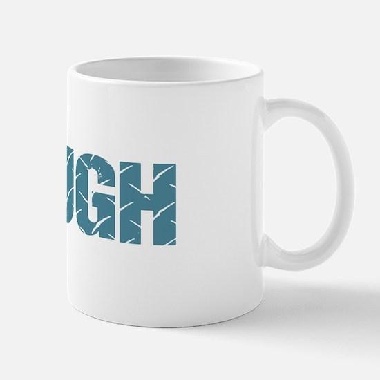 CDT Tough Mugs