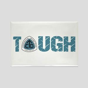 CDT Tough Magnets