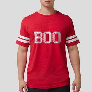 BOO, Vintage, T-Shirt