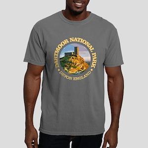 Dartmoor National Park T-Shirt