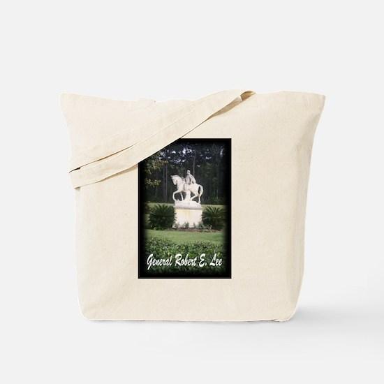 General Robert E. Lee 2 Tote Bag