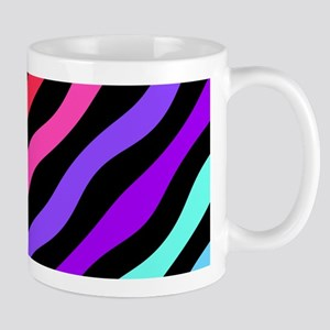 Rainbow #2 Mugs