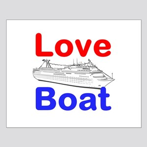 Love Boat Posters