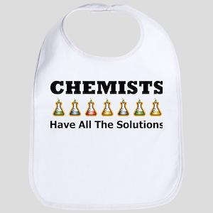 All the Solutions Bib
