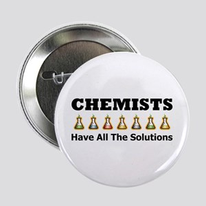 All the Solutions Button
