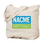NACME Tote Bag