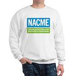 NACME Sweatshirt