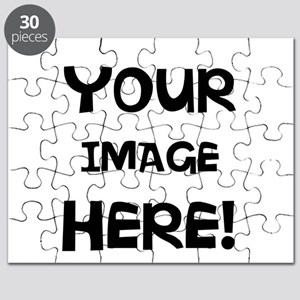 personal puzzles cafepress