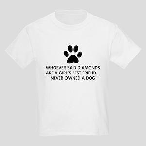 Best Friend Quotes Kids T Shirts Cafepress