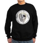 Renegade Auditors Sweatshirt (dark)