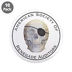 Renegade Auditors 3.5