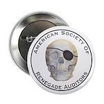 Renegade Auditors 2.25