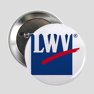 LWV Button