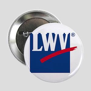 "LWV 2.25"" Button (100 pack)"