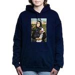 5.5xd7.5-Mona2-Bernese1 Hooded Sweatshirt