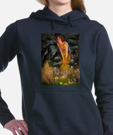 card-MidEve-Sharpei1-nc.png Hooded Sweatshirt