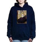 5.5x7.5-WMOM-Coton2 Hooded Sweatshirt