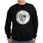 Renegade Plumbers Sweatshirt (dark)