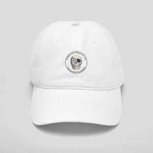 Renegade Plumbers Cap