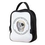 Renegade Plumbers Neoprene Lunch Bag