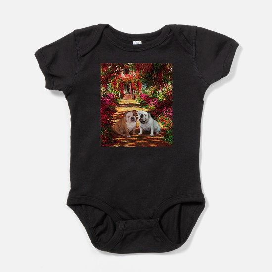 3-MP-PATH-EBD 1 and 9.png Baby Bodysuit